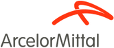 ArcelorMittal_logo.png