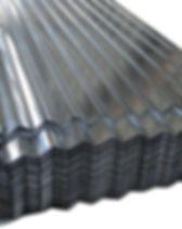 galvanized-coil-sheets-500x500.jpg