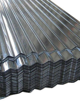 galvanized-coil-sheets-500x500.jpg