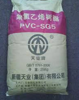 RESINE PVC.jpg