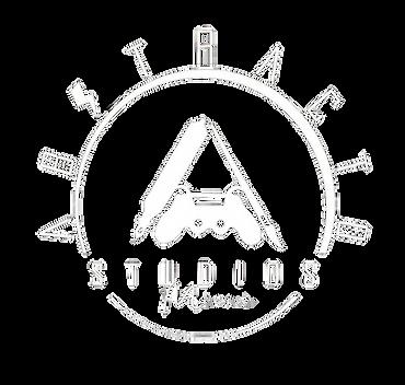 studio logo white.png