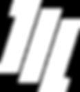 1MK Logo.png