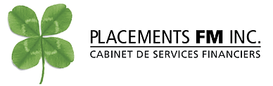 placements fm