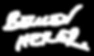 Logo Beulenheiler Mönchengladbach