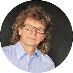 Frank Stöcker - Inhaber Lack & Blech Mönchengladbach