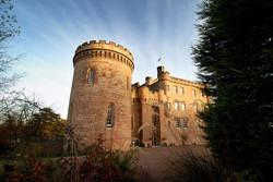 dalhousie castle.jpg