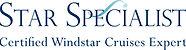 Star Specialist Logo.jpg