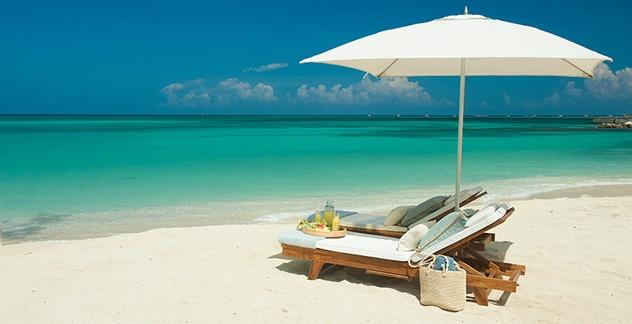 Sandals Barbados 2
