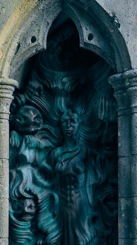 01_Hagrids-Magical-Creatures-Motorbike-A