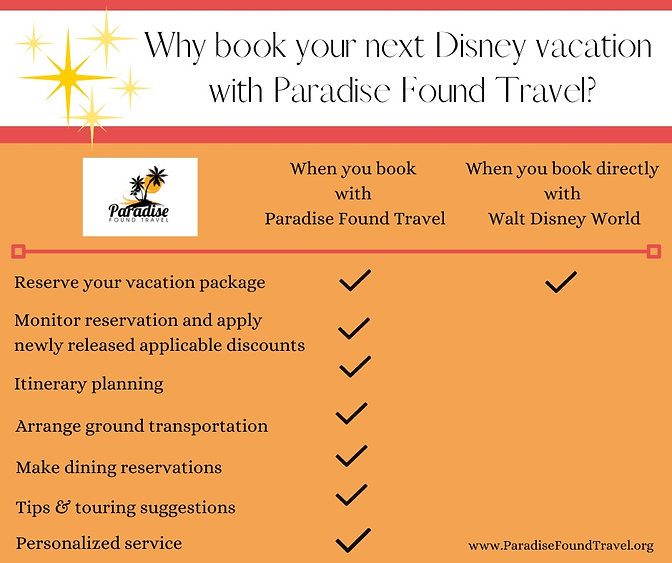 Why Book with PFT Disney _edited.jpg