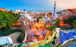 barcelona-spring_2855549b.jpg