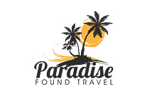 tmauger_Paradise%20Found%20Travel11_edit