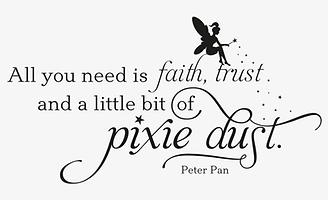 faith trust pixie dust.png