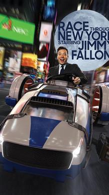 Race-Through-New-York-Starring-Jimmy-Fal
