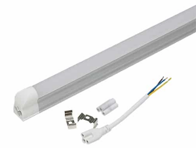 T5 10W LED Battern Light