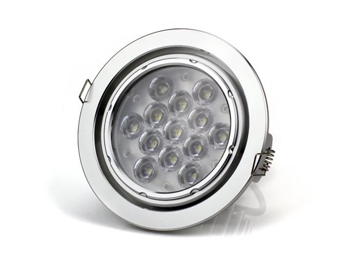 Nova SN0313 Focus Control - Silver