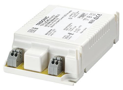 TRIDONIC LCI 35W 700mA TEC SR F&P LED DRIVER