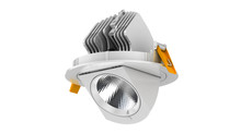 Scopio642 The All In One Downlight.