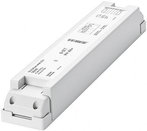 TRIDONIC LCU 150/12 E020 120-240V F&P LED DRIVER
