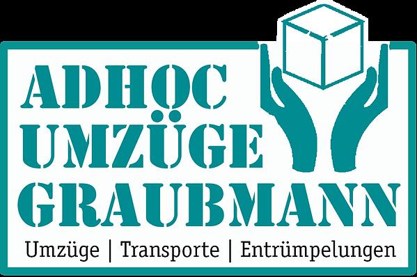 Logo_ADHOC_gruen.png