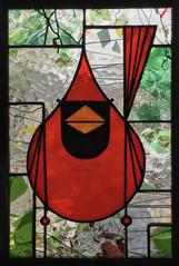 Cardinal VI