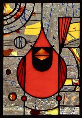 Cardinal XXX