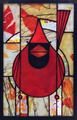 Cardinal IX
