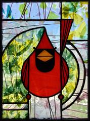 Cardinal XXXVI