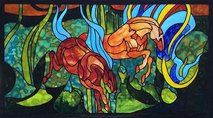 Horses of Obatala.jpg