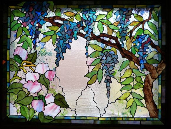 Vines II