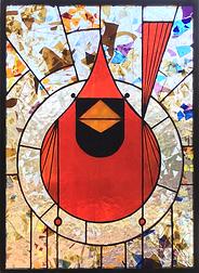 Cardinal #1.png