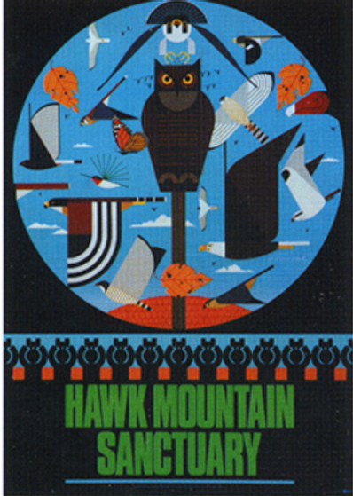 Hawk Mountain Sanctuary.png