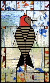Woodpecker X