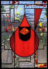 Cardinal XXVII