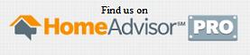 Home Advisor logo 2.png
