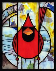 Cardinal XXII