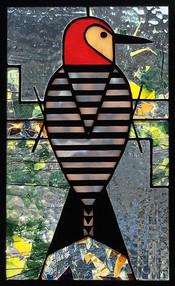 Woodpecker III