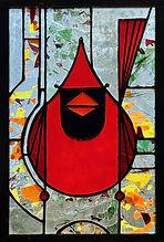 Cardinal IV.jpg