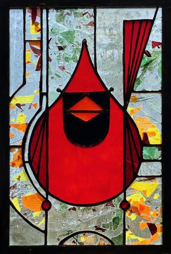 Cardinal IV