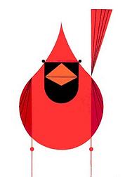 Cardinal 1b.png