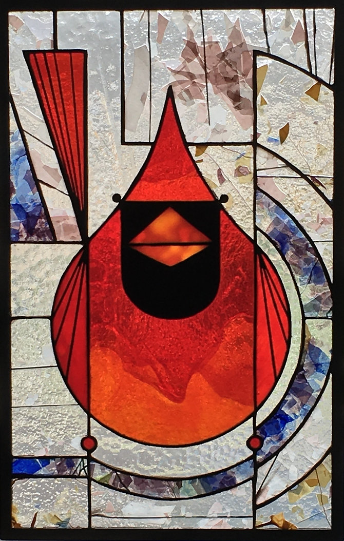 Cardinal III.jpg
