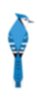 Blue Jay Ib.png