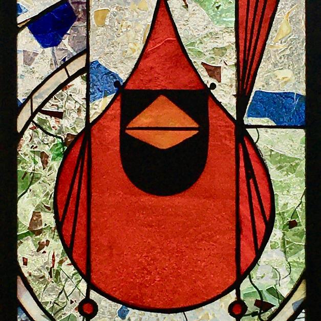 Cardinal X