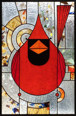 Cardinal II