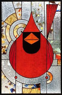 Cardinal II.jpg
