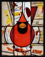 Cardinal XXXII