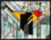Western Tanager.png