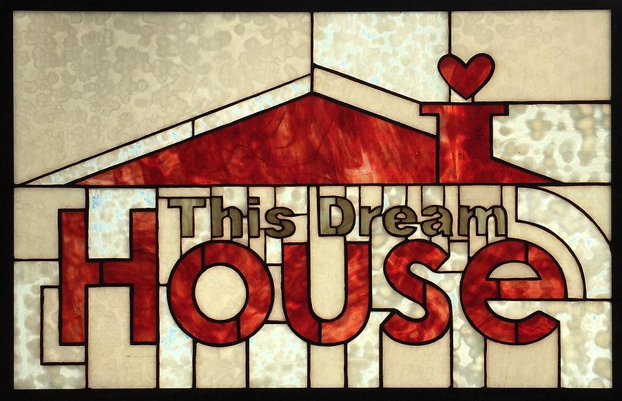 78. This Dream House.jpg
