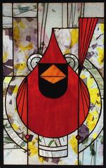 Cardinal VII