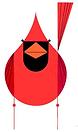 Cardinal 1.png